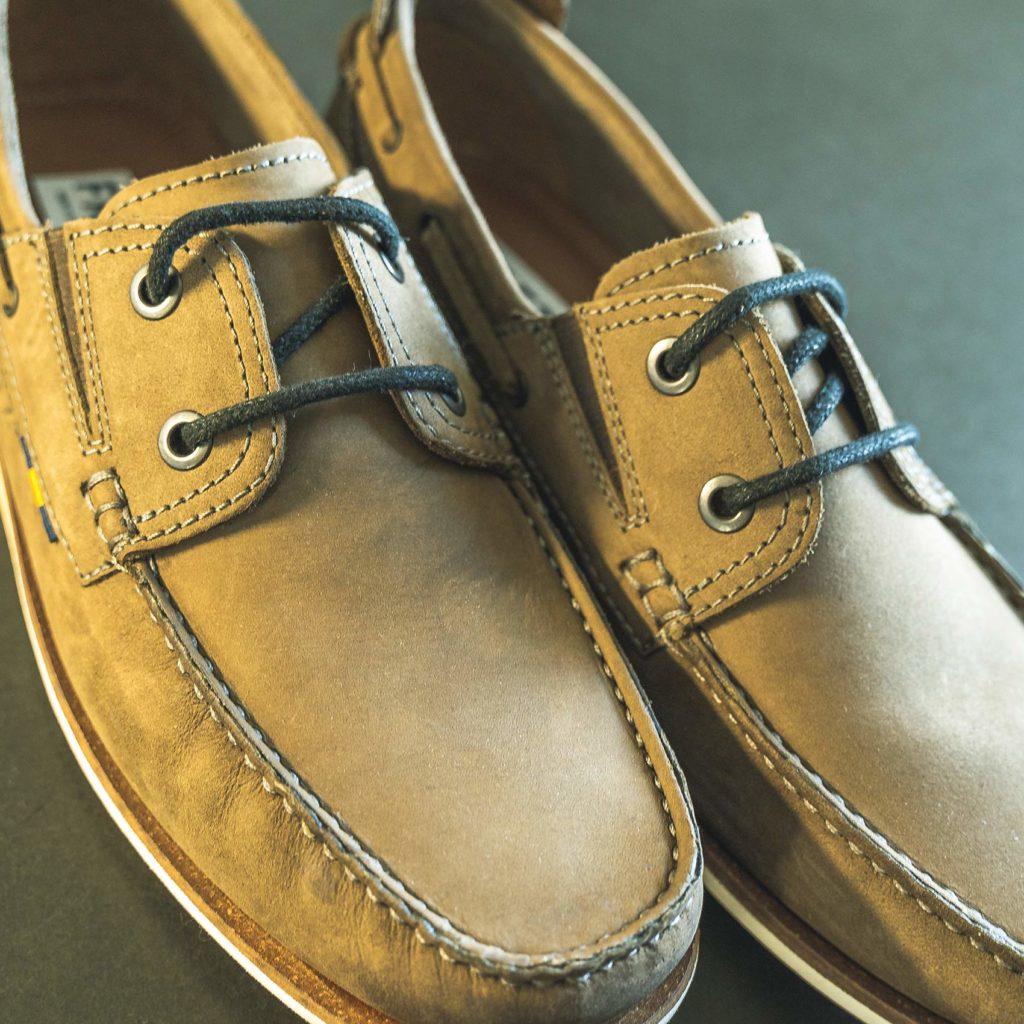 Knecht Schuhe