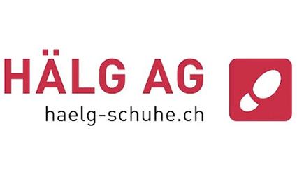 Logo Hälg