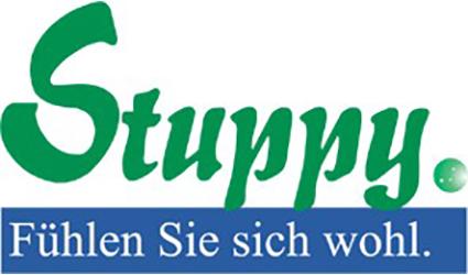 Logo Stuppy