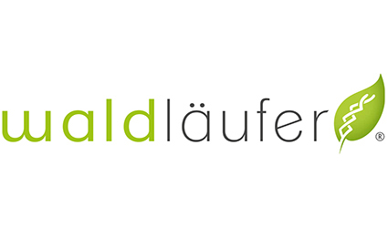 Logo Waldläufer
