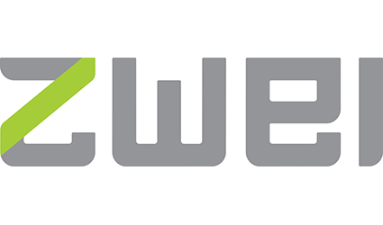 Logo Zwei